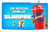 Slurpee
