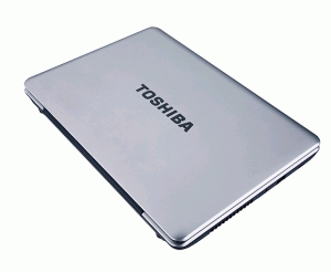 Post image for Free Toshiba Laptop Giveaway at Couple Money!