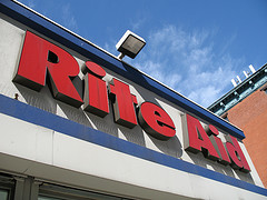 Post image for Black Friday 2010 Deals: Rite-Aid