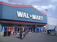 Post image for Black Friday 2010 Deals: Walmart