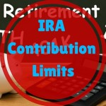 IRA Contribution Limits for Both Roth and Traditional