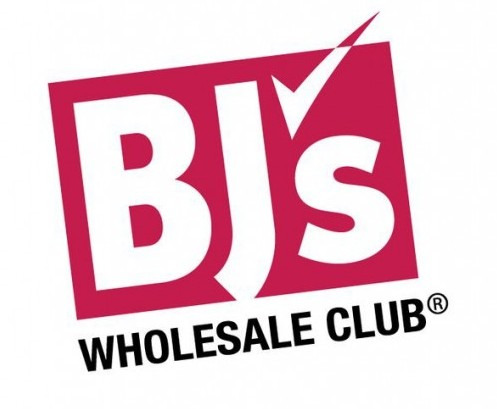 BJ's Black Friday 2011 Deals & Ad Scan