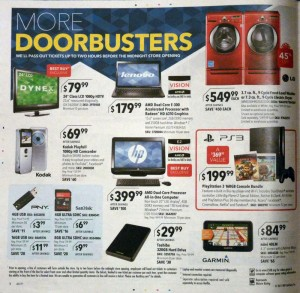 Best Buy Black Friday 2011 Ads 02