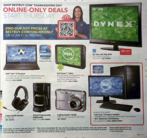 Best Buy Black Friday 2011 Ads 03