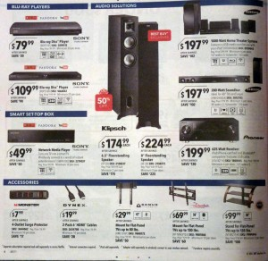Best Buy Black Friday 2011 Ads 06