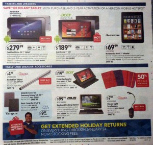 Best Buy Black Friday 2011 Ads 07