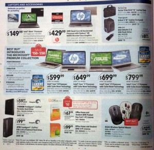 Best Buy Black Friday 2011 Ads 08