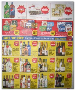 CVS Black Friday Ad Scan 3