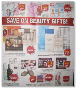 CVS Black Friday Ad Scan 9