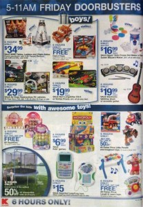 Kmart Black Friday 2011 Ad 04