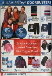 Kmart Black Friday 2011 Ad 06