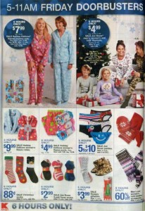 Kmart Black Friday 2011 Ad 08