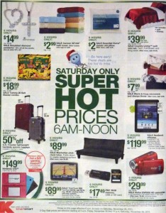 Kmart Black Friday 2011 Ad 15