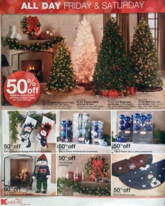 Kmart Black Friday 2011 Ad 30