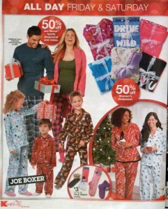 Kmart Black Friday 2011 Ad 38