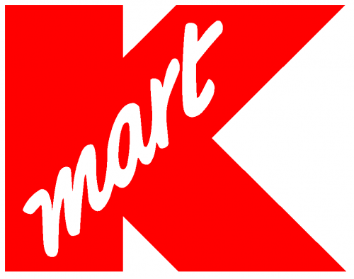 Kmart Black Friday 2011 Ad