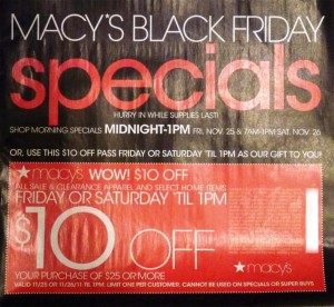 Macys Black Friday 2011 Ad 01
