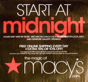 Macys Black Friday 2011 Ad 02