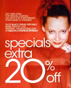 Macys Black Friday 2011 Ad 03