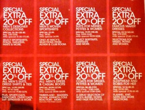 Macys Black Friday 2011 Ad 05