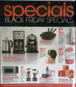 Macys Black Friday 2011 Ad 08