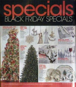 Macys Black Friday 2011 Ad 12