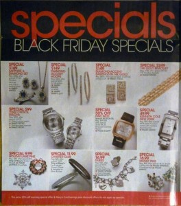 Macys Black Friday 2011 Ad 16