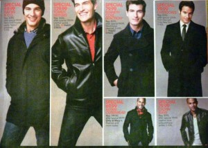 Macys Black Friday 2011 Ad 21