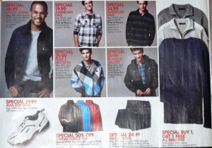Macys Black Friday 2011 Ad 23