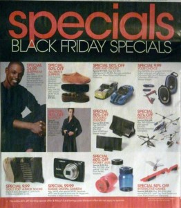 Macys Black Friday 2011 Ad 24