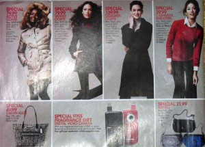 Macys Black Friday 2011 Ad 31