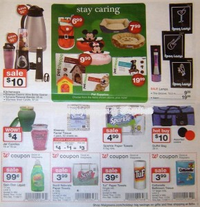 Walgreens Black Friday 2011 Ads 03