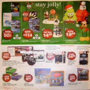 Walgreens Black Friday 2011 Ads 04