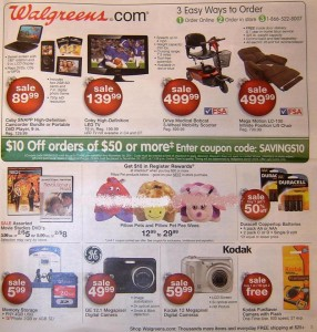 Walgreens Black Friday 2011 Ads 05