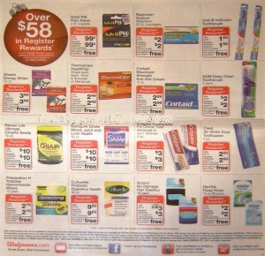 Walgreens Black Friday 2011 Ads 08