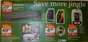 Walgreens Black Friday 2011 Ads 10
