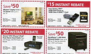 BJs Black Friday Ad Scan 09