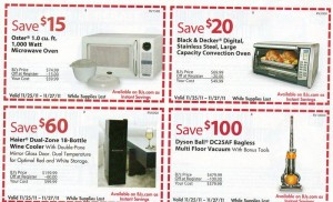 BJs Black Friday Ad Scan 10