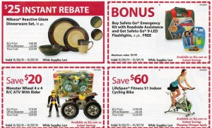 BJs Black Friday Ad Scan 11