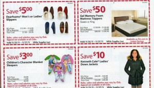 BJs Black Friday Ad Scan 12