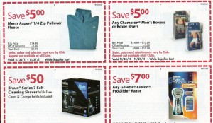 BJs Black Friday Ad Scan 13