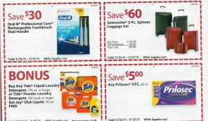 BJs Black Friday Ad Scan 14