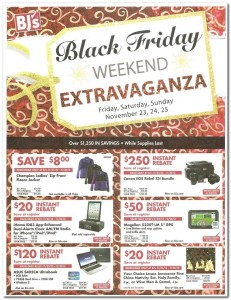 BJs Black Friday 2012 Ad Scan 01