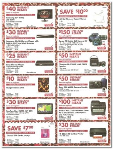 BJs Black Friday 2012 Ad Scan 02