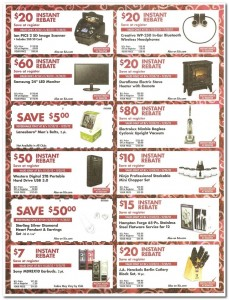 BJs Black Friday 2012 Ad Scan 03