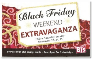 BJs Black Friday 2012 Ad Scan 04