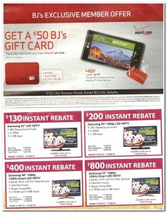 BJs Black Friday 2012 Ad Scan 05