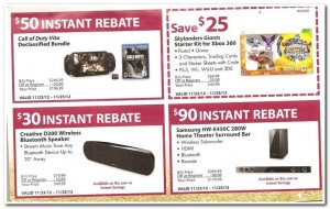 BJs Black Friday 2012 Ad Scan 08