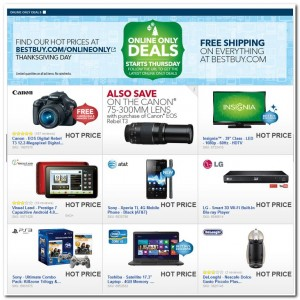 Best Buy Black Friday 2012 Ad Scan 04