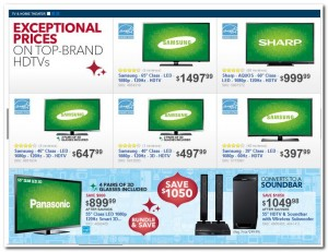 Best Buy Black Friday 2012 Ad Scan 05